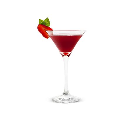 Pitú Martini
