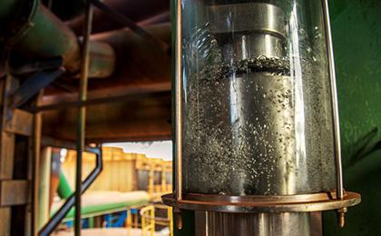 destilacao-simples