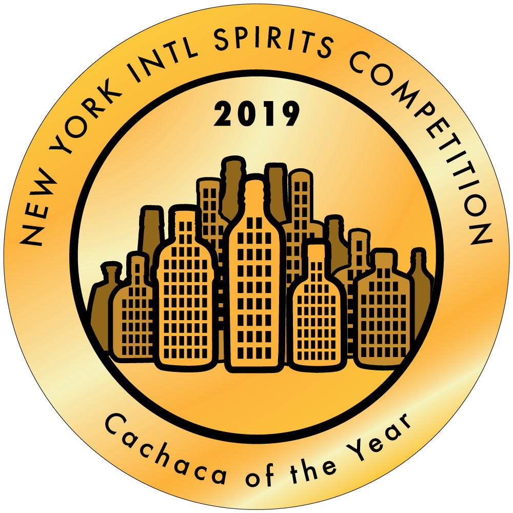 Cachaça-of-the-Year_NYISC_2019